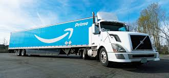 Amazon Prime Day: Exactly When Is It And What Are The Best Deals ... Prime Trucking Company Best Image Truck Kusaboshicom Primeincblatruck Inc Custom Kenworth K200s For Skyroad Logistics Ft Tnt Pay Primeincreview White House Again Pushes Tolling Suggests Trucking Doesnt Inc 579 Paintable Skin Mod American Simulator Mod Amazon Is Building An Uber App Business Insider Co By Missycorey Redbubble On Twitter Hi Guys It Was 1999 When I The Road 18 Wheelers Melodie Romeo