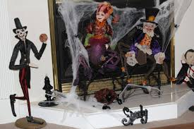 Katherines Collection Halloween Mirror by Entries Listed Under U0027decorating U0027 On
