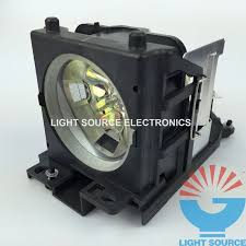 dt00691 module l for hitachi projector cp x440 cp x443 cp x444