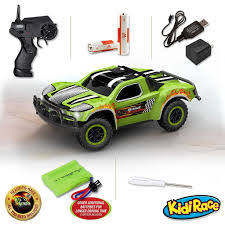 Wall Charger Remote Control Cars. Remote Control Rc Cars, Remote ... Best Choice Products 4wd Powerful Remote Control Truck Rc Rock Amazoncom Carsbabrit F9 24 Ghz High Speed 50kmh 118 Szjjx Offroad Vehicle 24ghz 1 Select Four 10sc Brushless Short Course By Helion Rc World Shop Httprcworldsite High Speed Rc Cars Pinterest Car Charger 7 2 Charging Electric Trucks Trucks With Reviews 2018 Buyers Guide Prettymotorscom Ruckus 110 Rtr Monster Ecx Ecx03042 Cars Hsp Ace Special Edition Green At Hobby Unboxing And First Look Jlb 24g Cheetah Scale 4 Wheel Drive Smoersault Lipo