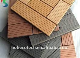 Waterproof Wood Plastic Composite Balcony Flooring Buy Ideas For Dogs Poolside Patio Floor Coverings Furniture