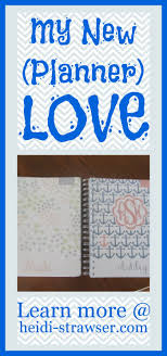 My New Love - Plum Paper Designs - Heidi's Head Plum Paper Addict Plumpaper Twitter My 2019 Planner Kayla Blogs Professional Postgrad Coupon Code Brazen And Ultimate Comparison Erin Condren Life Versus Condren Teacher Planner Coupon Code Codes Teacher Appreciation Sale Is Here 15 Off 25 Off Kmstickers Coupons Promo Discount How To Color Your For School Using Pens Promo 3 Things I Love About Every Planner Codes Review 82019
