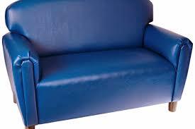 Marshmallow Flip Open Sofa Canada by Furniture Bxtg Awesome Kids Lounge Furniture Amazon Com
