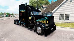 Smith Transport Skin For The Truck Peterbilt 389 For American Truck ... A Shortage Of Trucks Is Forcing Companies To Cut Shipments Or Pay Up Intertional For Sale Chattanooga Leesmith Inc Custom Gmc Dave Smith Chevy Indianapolis Rustic Pin By David On Astro Safari Lisa Mulocksmith On Pinterest Ford Trucks New York Drug Store Duane Reade Adds Electric Zdnet Smith Transport Youtube Chrome Accsories Pickup Unique Ram Cruiser The Advanced Electric Drive Vehicle Education Program Mayor Truck Driving Mans Job D S Mx15 Dyn Daf Cf 410 Euro 6 Based At Avon Mill Paul Great Used Hydrovac For Industries