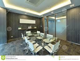 100 Luxury Modern Interior Design Meeting Room And Decoration