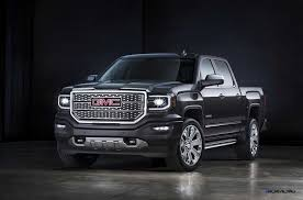 2016 GMC SIERRA Gmc Truck Month Extended At Carlyle Chevrolet Buick Ltd Sk Lease Specials 2017 Sierra 1500 Reviews And Rating Motor Trend Trucks Seven Cool Things To Know Deals On New Vehicles Jim Causley 2018 Colorado Prices Incentives Leases Overview Certified Preowned 2015 Slt4wd In Nampa D190094a 2012 The Muscular 2500hd Pickup Lloydminster 2019 To Debut In Detroit Next Classic Cars First Drive I Am Not A Chevy Mortgage Broker