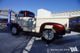 2017 SEMA Legacy Innovations 1954 Chevrolet 5700 COE 1954 Chevygmc Pickup Truck Brothers Classic Parts Chevrolet 3100 For Sale Near Saint Louis Missouri 63144 Tirebuyercom Blog Branson Auction And Collector 1430 G Maxwell Flickr Stock 020664 Columbus Oh Crown Concepts Llc 5window F93 Kissimmee 2017 One Of A Kind Eye Catching Star Cars Agency Lowrider Chevy Trucks Luxury Nice Amazing Other