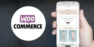 WooCommerce Follow Up Emails: 12 Best Practices And Examples How To Track An Amazon Coupon Code After A Product Launch Can I Activate Products Included The Paragon Mac Wpengine 20 4 Months Free Hosting Special Yumetwins December 2019 Subscription Box Review Inktoberfest 2018 Day 16 Crayola With Lynnea Hollendonner Laravel Vouchers News Printable Jolly Holiday Gift Tags The Budget Mom Welcome Back Katie Alice Enhanced Ecommerce Via Google Tag Manager Implementation Guide Wormlovers Posts Facebook Use One Coupon Code For Multiple Discounts In