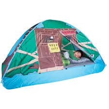 cheap nickel bed tent find nickel bed tent deals on line at