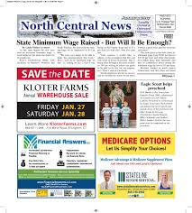 January 2017 North Central News By Gary Carra - Issuu 28 Mccloskey Rd Springfield None Available 02216110 Farming Simulator 17 Small Town Usa Baling Straw Fs17 Youtube James Smith Author At Surrey Nowleader Page 5 Of 6 Mccloskey Truck Grand Reopening Lancefield Historic Show 2018 Monster Tajima Returns To Claim Pikes Peak Trash Video New Used Chevrolet Dealership Mike Castrucci In Gallery Hpe Africa Lodi Historical Society Ca Robert The Lupine Librarian
