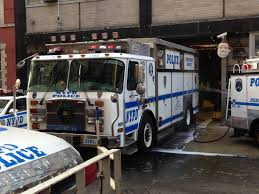 NYPD ESU Truck 1 : PoliceVehicles Photo Dodge Nypd Esu Light Truck 143 Album Sternik Fotkicom Rescue911eu Rescue911de Emergency Vehicle Response Videos Traffic Enforcement Heavy Duty Wrecker Police Fire Service Unit In New York Usa Stock 3 Bronx Ny 1993 A Photo On Flickriver Upc 021664125519 Code Colctibles Nypd Esu 6 Macksaulsbury Very Brief Glimpse Of A Armored Beast Truck In Midtown 2012 Ford F550 5779 2 Rwcar4 Flickr Ess 10 Responds Youtube Special Ops Twitter Officers Deployed With F350 Esuservice Wip Vehicle Modification Showroom