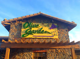 Two Entrees For $12.99 At Olive Garden - Simplemost Fashion Nova Coupons Codes Galaxy S5 Compare Deals Olive Garden Coupon 4 Ami Beach Restaurants Ambience Code Mk710 Gardening Drawings_176_201907050843_53 Outdoor Toys Darden Restaurants Gift Card Joann Black Friday Ads Sales Deals Doorbusters 2018 Garden Ridge Printable Loft In Store James Allen October Package Perth 95 Having Veterans Day Free Meals In 2019 Best Coupons 2017 Printable Yasminroohi Coupon January Wooden Pool Plunge 5 Cool Things About Banking With Bbt Free 50 Reward For