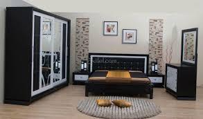 chambr kochi stunning chambre a coucher noir tunisie images design trends