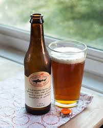 Saranac Pumpkin Ale Release Date by 93 Best Bier Images On Pinterest Beer Craft Beer And Homebrewing