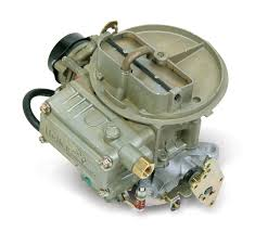 Buy HOLLEY 04412S 500 Cfm Performance Carburetor In Cheap Price On ... Holley 093770 770 Cfm Offroad Truck Avenger Alinum Street Carburetors 085670 Free Shipping Holley 090770 Performance Offroad Carburetor Truck Avenger Fuel Line 570 Wire I Need Tuning Advice For A 390 With Holley The Fordificationcom Testing Garage Journal Board Performance Products Historic Carburetor Miltones Rod Authority 870 Ultra Hard Core Gray Engine 095670 Carb 4 Bbl 670 Cfm Vacuum Secondary
