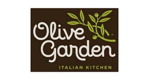BIRTHDAY FREEBIE – Olive Garden | Freebie Depot 1 Kids Meal To Olive Garden With Purchase Of Adult Coupon Code Pay Only 199 For Dressings Including Parmesan Ranch Dinner Two Only 1299 Budget Savvy Diva Red Lobster Uber And More Gift Cards At Up 20 Off Mmysavesbigcom On Redditcom Gardening Drawings_176_201907050843_53 Outdoor Toys Spring These Restaurants Have Bonus Gift Cards 2018 Holidays Simplemost Estein Bagels Coupons July 2019 Ambience Coupon Code Mk710 Deals Codes 2016 Nice Interior Designs