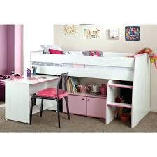 bureau enfant but alinea lit enfants lit bureau but lit enfant but lit bureau