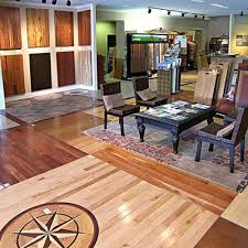 city tile showroom home to creative design city tile murfreesboro