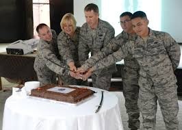 Happy Birthday, National Guard > U.S. Air Forces Central Command ... Jet Set Smart Meeting Bermudas Own Johnny Barnes Book Reviews Terra Luft View From The Crystal Ball The Power Of Habits Us Air Forces Central Command 380aew Corfu Blues And Global Views A Bermuda Farewell From Hamiltons Johnny Brady Max T Barnes Craic Official Music Video Five Mr Scorse Films Every Man Should See Daily Mr Porter Depp At Noble In Nyc Pictures Popsugar Celebrity Tour With Yachting Magazine Majors Tennessee Sketball Good Hands Rick Damien Echols In Cversation With Photos Images Elizabeth Wcco Cbs Minnesota