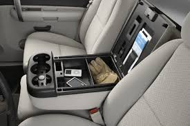 Spending Wisely: A Billion Dollar Facelift Of Two Familiar Favorites ... Vehicle Console Side Pocket Leather Car Seat Gap Catcher With Cup Buy Universal Center Console Cup Holder And Get Free Shipping On Amazoncom Autou Center Organizer Storage Box Tray For Zzteck Registration Card Holder Insurance Auto Truck Pickup Tahoe Chevrolet Wwwpicsbudcom Cek Harga Toyota Alphard Vellfire 2016 2017 Armrest Arm Rest Plusxpres Glove Document Case Owner Ford F150 2004 2008 Floor Shift Only Anydream Secret Compartment Gmc Interior Accsories Dodge Ram 1500 Pilot Automotive Organizers For Van Suv