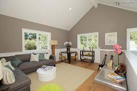 alluring light gray paint living room is like backyard property
