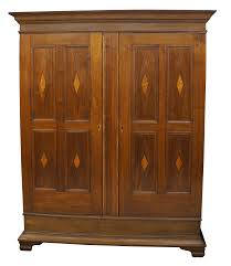 Antique Walnut & Birds-Eye Maple Wardrobe Armoire | Chairish Rustic Maple Painted Armoire In Mercury Glass White Drexel Curly Eertainment Ebth Noble Gray With Drawers Rc Willey Fniture Store Welcome To Hiendarusticacom U S 100 Natural Sustainable Wood A Lovely Maple Armoire A Mix Of Light And Dark Brown Tones Fancy Wardrobe For Organizer Idea Midcentury Birdseye Sale At 1stdibs Amazoncom South Shore Savannah Armoire10428 The Home Depot Two Armoires Cherry Quilted Alder Thomas Lutz Healthycabinetmakerscom Jewelry Sugar Cabinet