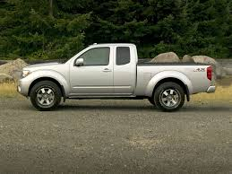 2011 Used Nissan Frontier 4WD King Cab Automatic SV At Car City ... 2017 Nissan Titan Lineup Adds King Cab Body Style Dually Duel 1979 Toyota Sr5 Extendedcab Pickup Frontier 25 Sv 4x2 At Intertional Price 2018 Titan Xd New Cars And Trucks For Sale 1990 Overview Cargurus Fullsize Truck With V8 Engine Usa 1985 Bagged Tear Up The Trails With This 1970 Ford F250 Crew Fordtruckscom 44 Mpg 1981 Datsun 720 Diesel Fseries A Brief History Autonxt