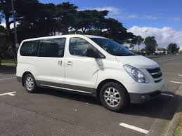12 Seater Van Hire Melbourne   Car Next Door Excavator Kanga Kid Hire Melbourne Truck Buy Dumper Concrete Agitorscartage Trucks Tipper Water Refrigerated Hire Melbourne Cold Storage High Top Campervan Australia Travellers Autobarn Delta Transport Provides Exceptional And Efficient Crane Melbournes Lowest Price Car Van Rental Services At Orix Commercial Semi Cranbourne Vic Eastern Suburbs A For Moving Fniture In Cheapmovers Goodfellows Rentals Bus 7945