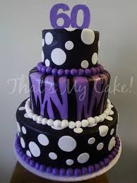 60th birthday cake 768x1024