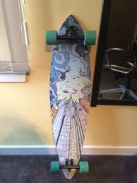 43 Inch Longboard Skateboard With Caliber Trucks And Cloud Ride ... Caliber Trucks Are Back Ess Blog 3725x1022mhodsuidocnfxoraelongboardcomplete Co Skateordie Pinterest Skateboard And Surfing Best Longboard 2019 Review Longboards 184mm 2 Midnight Satin Red Downhill Truck 44 Landyatchz Order Has Arrived Sun Valley Sports Apex 40 Dd Suggested Original Skateboards Hollow Standards Envy 10 Red