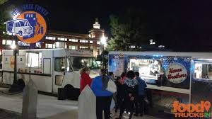 Food Trucks In Downtown At Skyline | Food Trucks In Providence RI New Life In Dtown Waco Creates Sparks Between Restaurants Food Hot Mess Food Trucks North Floridas Premier Truck Builder Portland Oregon Editorial Stock Photo Image Of Roll Back Into Dtown Detroit On Friday Eater Will Stick Around Disneylands Disney This Chi Phi Bazaar Central Florida Future A Mo Fest Saturday September 15 2018 Thursday Clamore West Side 1 12 Wisconsin Dells May Soon Lack Pnic Tables Trucks Wisc Lot Promise Truck Court Draws Mobile Eateries Where To Find Montreal 2017 Edition
