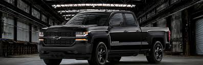 Chevy Silverado Special Edition Trucks At Spitzer Chevy North Canton The All New Rocky Ridge Trucks Callaway Special Edition Youtube Motoring World Usa Chevy Carries On With The Introducing Dale Jr No 88 Silverado North Country Dealers To Offer Spartan 2016 Specops Pickup Truck News And Avaability Chevrolet 3 Mustsee Models Depaula At Spitzer Canton Take Shoppers By Storm 62018 Flow Rally Style Truck