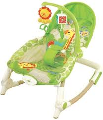 Just Toys Newborn-To-Toddler Portable Rocker Multifunctional Baby ... Shop Schylling Jumbo Sock Monkey Stuffed Animal Brownwhite Free Baltimore Ravens Ugly Plush Toy Oh Baby Felt Elements Kit By Collaborations Graphics Kit Levo Rocker In Beech Wood With Hibiscus Flower Cushion Museum At Midway Village In Rockford Illinois Silly 60 Top Pictures Photos Images Getty Gemmy Rocking Chair Claus Couple Youtube Amazoncom Plushland Adorable The Original Traditional Gift Mark Childs Colonial Honey Kitchen Fisherprice Infant To Toddler Bunny Bouncers Rockers Twinfamy
