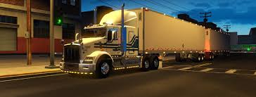 Trucking: Trucking Maps Brown Transportation Jm Trucking Inc Home Facebook Co Freightliner Classic Xl Youtube David Lithonia Ga Filesalmond 1944 16211437170jpg Wikimedia Pictures From Us 30 Updated 322018 Jnl Summary Of Benefits _ Stmark Fliphtml5 Arg The Many Types Trucks For Different Purposes Rays Truck Photos Company Driver Jobs Sitka