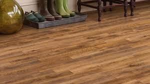 Hickory Laminate Flooring Menards by Laminate Flooring Menards Shaw Floors Natures Element Laminate