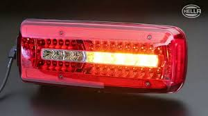 HELLA - Full LED Rear Combination Lamp - YouTube 2pcs Ailertruck 19 Led Tail Lamp 12v Ultra Bright Truck Hot New 24v 20 Led Rear Stop Indicator Reverse Lights Forti Usa 44 Leds Ute Boat Trailer Van 2x Rear Tail Lights Lamp Truck Trailer Camper Horsebox Caravan 671972 Chevy Gmc Youtube Custom Factory At Caridcom Buy Renault Led Tail Light And Get Free Shipping On Aliexpresscom 351953 Chevygmc Trucks Anzo Toyota Pickup 8995 Redclear 1944 Chevrolet Pickup Truck Customized Lights Flickr Pictures For Big Decor