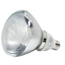 select the right compact fluorescent light bulbs at the home depot