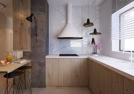 plan de travail cuisine blanc plan de travail cuisine 50 idées de matériaux et couleurs
