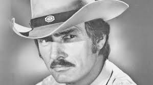 The Archives: Dennis Weaver, 81; Star Of 'Gunsmoke,' 'McCloud ... Scvhistorycom Obituaries Dennis Weaver Western Actor Cinemaspection Movie Injokes Torque Duel Steven Spielberg 1971 Road Reviews Top 5 Cars And Trucks From Hror Movies Youtube Stars Aligned Five Onic Trucks Together For The First Time Analyse An American Classic A Tribute To Pilot And Humitarian Stock Photos Images Alamy Vudu Jacqueline Scott Ancker Truck