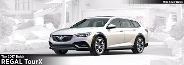 2018 Buick Regal TourX Model Information | Luxury Car Research ... Used Ford Cars Trucks Colorado Springs New And For Sale In Co Priced 1000 Preowned Bmw Car Dealer Specials At Best Used Car Deals Town Phil Long 2017 Raptor Truck 2018 Toyota Tundra Limited Near Patriot Audi Autocom Certified 2013 Fiat 500c Lounge 2d Convertible In On Gmc Canada