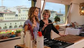 Giada In Italy: Giada De Laurentiis Visits Her Homeland In Season ... The Fleet Rdu Trucks Wandering Sheppard New Lincoln Food Truck Rolls Out With Beef As The Star In Creative Heat Is On For Roster Of Food Truck Hopefuls In Return Two Cities Girls Great Race Comes To Atlanta Korilla Action During Season 2 Carys Rodeo Moves Down Ctham Street Davidmixnercom Live From Hells Kitchen Rating Graph Network Gossip 6 Winner Crowned Devilicious Exit Interview Fn Dish Season 7 A Family Affair Grilled Cheese Allstars Great Food