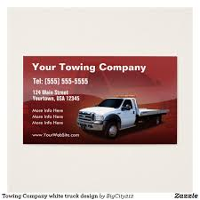 Towing Company White Truck Design Business Card | Pinterest | Towing ... Tow Truck Business Cards Lovely Card Abroputerscom Masculine Serious Fencing Design For A Company By Trucking Ideas The Best 2018 Bold Topgun Autobody And Famous Towing Cute Colourful Home Movers Tow Evacuation Vehicles For Transportation Faulty Cars Elegant Fleet Vehicle Graphics Signs Of The Logo Tags Staples Com Rhdomovinfo Magnificent Impressive Customizable Pinterest Mca Luxury Benefit Towing Flyer Mcashop 19