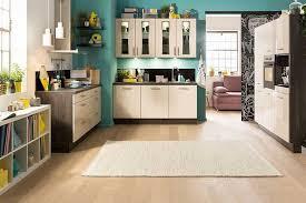 fakta küchenzeile kaschmir küchenzeilen hochglanz dekor