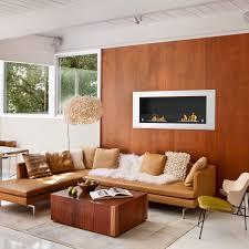 Fireplace Inspiring Interior Heater Design Ideas With
