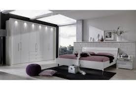 loft schlafzimmer typenprogramme
