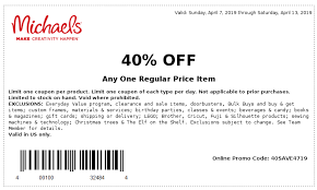 Dsw Printable Coupons Mommy Saves Big West Elm Free Shipping Promo Code September 2018 Discounts 10 Off West Coupon Drugstore 15 Off Elm Promo Codes Vouchers Verified August 2019 Active Zaxbys Coupons 20 Your Entire Purchase Slickdealsnet Brooklyn Kitchen City Sights New York Promotional 49 Kansas City Star Newspaper Coupons How To Get The Best Black Friday And Cyber Monday Deals Pier One Table Lamps Beautiful Outside Accent Tables New Coffee Fabfitfun Sale Free 125 Value Tarte Cosmetics Bundle Hello Applying Promotions On Ecommerce Websites