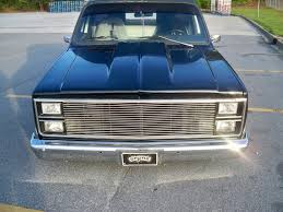 New Guy From GA | GM Square Body - 1973 - 1987 GM Truck Forum Functional Hood Scoops Cowl Hood Chevy Truck New More Of My Ole 6 Guy From Ga Gm Square Body 1973 1987 Forum Nnbs Hd On Nbs Truckcar Gmc Beautiful Chuck Samuels Camaro With A Sweet Rocky Mountain Relics Bond Cowl Induction Youtube Hoods Tahoe Yukon Z71 20 Of The Rarest And Coolest Pickup Special Editions Youve 1981 C10 Obsession Custom Truckin Magazine Pics Page 2 The 1947 Present Chevrolet