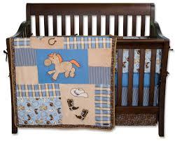 Bratt Decor Venetian Crib Daybed Kit by 100 Bratt Decor Venetian Crib Canopy For Baby Crib Round