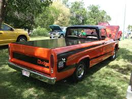 Extremely Rare And Cool Special Edition Packages And Limited Run ... Tops Wallpapers Dodgeadicts 1964 Dodge D200 1971 Dw Truck For Sale Near Cadillac Michigan 49601 For Sale D100 Adventurer Se For A Bodies Only Mopar Youtube Mcacn Barn Finds The Duude Sweptline Trucks Ram Chargers Pinterest Nice Truck Although The Wsw Tir Flickr Custom Pickup Finally 196171 Pic Power Wagon 4x4 Trucks Power Wagons Car Shipping Rates Services Demon 197 Desoto Chrysler Dodgeplymouth Eagle Of D700 2136092 Hemmings Motor News