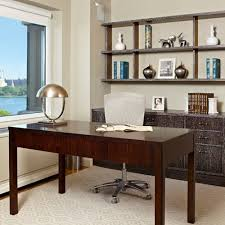 Zen Office Decorating Ideas Photos On Decor And Pictures